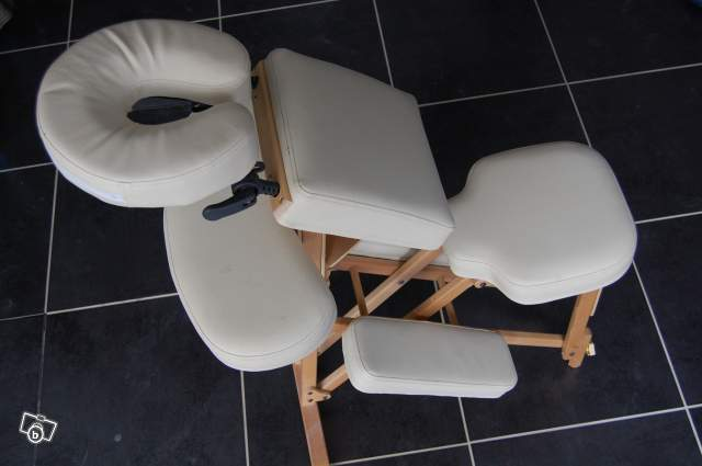 Chaise De Massage Professionnel