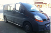 Camion Trafic 1.9 dCi