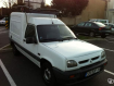 Camionette Renault express d55