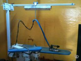 table repasser professionnelle occasion. Black Bedroom Furniture Sets. Home Design Ideas